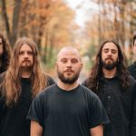 RIVERS OF NIHIL To Kick Off North American Live Takeover