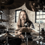 CHRIS ADLER Is OUT Of LAMB OF GOD