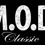 M.O.D. CLASSIC Announces New Lead Singer And First US Show Dates