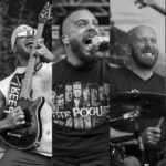 """KILLSWITCH ENGAGE Releases Incendiary New Video For """"The Signal Fire"""""""