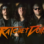 "RATCHET DOLLS Release Official Music Video for ""Out of Control"""