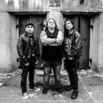 """RENEGADE CARTEL Releases Live Video for """"Break Your Chains"""""""