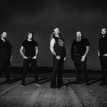 """ENSLAVED Re-Sign With Nuclear Blast Plus Release Video For """"What Else Is There"""""""