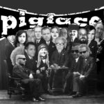 Randy Blythe to Tour with Industrial Supergroup PIGFACE