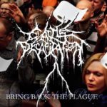 "CATTLE DECAPITATION Launches Video for ""Bring Back The Plague"""