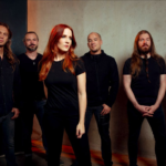 """EPICA's """"The Quantum Enigma B-Sides"""" Finally Available"""
