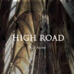 """EXCLUSIVE: RICK TAIANO Releases Debut Video For """"High Road"""""""