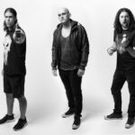 """SMALL TOWN TITANS Release Official Music Video for """"Let Me Breathe"""""""