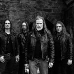 MEGADETH & LAMB OF GOD Are Coming For You This Summer